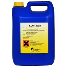 Klor SC Ren 5 ltr product photo