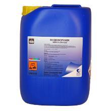 Maskinopvask SC med Klor ALU 12 kg product photo