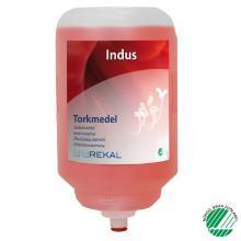 Afspænding Indus 4x3.75 ltr product photo