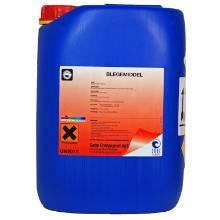 Blegemiddel SC 12 kg product photo