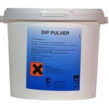 Dippulver SC 4 kg product photo