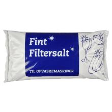 Fint Filtersalt 167918 product photo