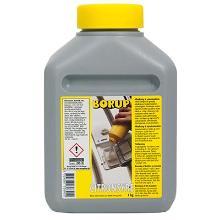 Citronsyrepulver Borup Afkalkning 1 kg product photo