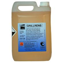 Grillrens SC 5 ltr product photo