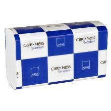 Håndklædeark 3-lag Nyfiber product photo