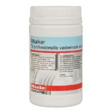 Afkalker Melitta pulver til Opvaske/Vaskemaskine 1 kg product photo