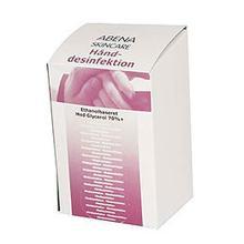 Hånddesinfektion Flydende 70pct Ethanol til berøringsfri dispenser 700 ml product photo