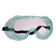 Sikkerhedsbrille product photo