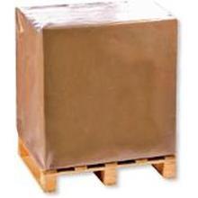 Pallehætte 1270/425x1450x0.05 mm Brun product photo
