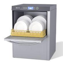 Opvaskemaskine WD-4S med breaktank product photo
