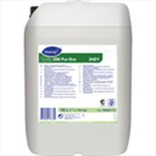 Tøjvask vaskeforstærker Flydende Clax 200 G Tensidbaseret Svanemærket 10 ltr product photo