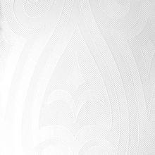 Serviet Duni Elegance Lily 480x480 mm 1/4-fold FSC Hvid Lily product photo