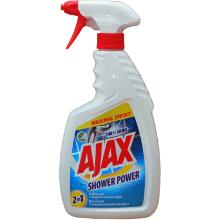 Ajax Shower Power Spray 750 ml product photo