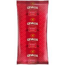 Kaffe Gevalia Professionel 1000 gr Formalet product photo