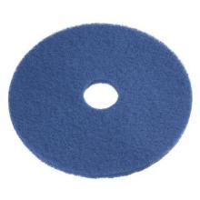 Rondel ECO Pad 20 tommer Ø508 mm Blå product photo