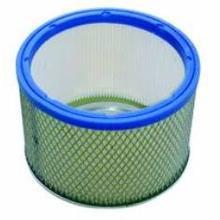 Filter HEPA til støvsuger Nilfisk UZ 934 product photo