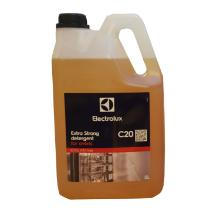 Sæbe f/AOS Ovn 5 ltr product photo