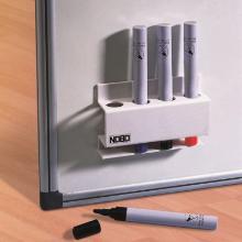 Penneholder til Whiteboard product photo