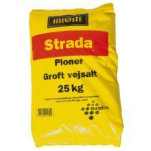 Vejsalt Pioner Strada 25 kg product photo