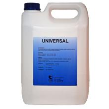 Universal SC 5 ltr product photo