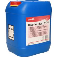Divosan Plus 20 ltr product photo