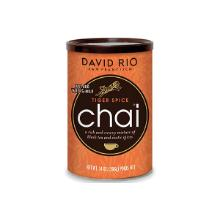 Te Chai 398 gr Tiger Spice product photo