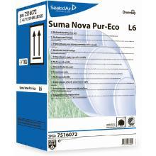 Maskinopvask Suma Nova L6 Safepack 10 ltr product photo