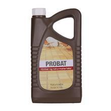 Vaskepleje Probat Natur uden voks med Parfume til klinker product photo