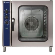 Konvektionsovn Electrolux FCE 101 1/1 GN uden Understel uden Fedtfilter product photo