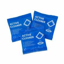 Ovnrengøring Active Cleaner sæbeposer til Retigo ovn 50 stk product photo
