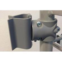 Skafteholder grå product photo