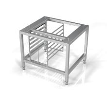 Ovnstel Multi 61 plus 101 til Rational/Hounö/Modular/Convoterm product photo