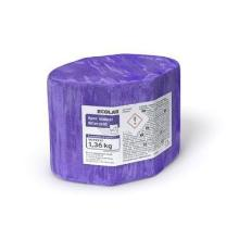 Håndopvask APEX Manual Detergent koncentreret m farve/parfume 2x1.36kg product photo