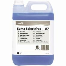 Afspænding Suma Select Pur-Eco A7 5 ltr product photo