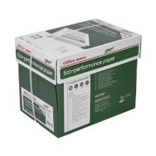 Eco copy paper A4 - 2500 sheets product photo