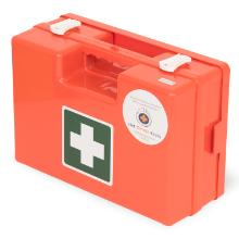 First Aid Kit Europe product photo