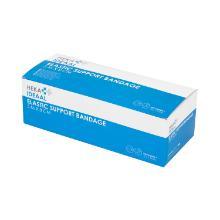 Bandage 5m x 8cm product photo
