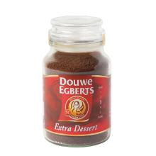 Instant coffee 200gr Douwe Egberts product photo