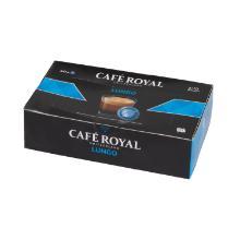 Café Royal Lungo Coffee Pods 50pcs product photo