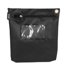Cash float bag product photo