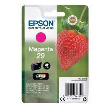 Ink cartridge Epson 29 C13 T29834012 magenta product photo