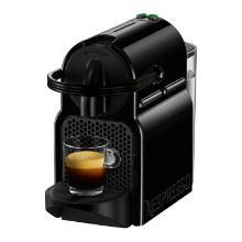 Coffee machine Nespresso Magimix Inissia black product photo