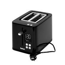 Toaster Tefal Smart & Light TT6408 product photo