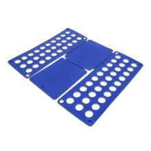 Folding board shirt product photo