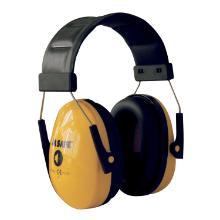 Earmuffs universal yellow product photo