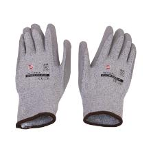 Rigid glove cutproof product photo