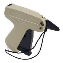 Textile Tagging gun product photo