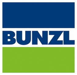 Bunzl-WPK-WPK:/Bunzl-logo.jpg